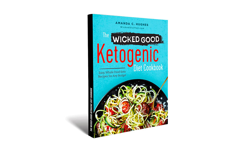 wicked new ketogenic diet